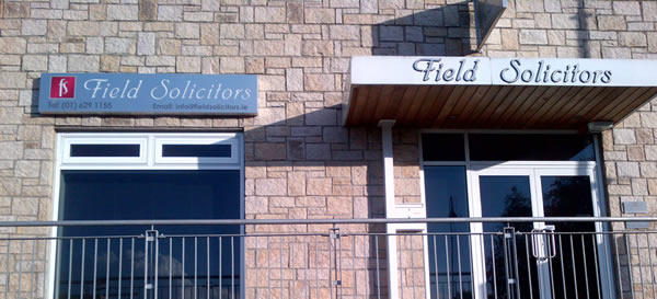 Field Solicitors